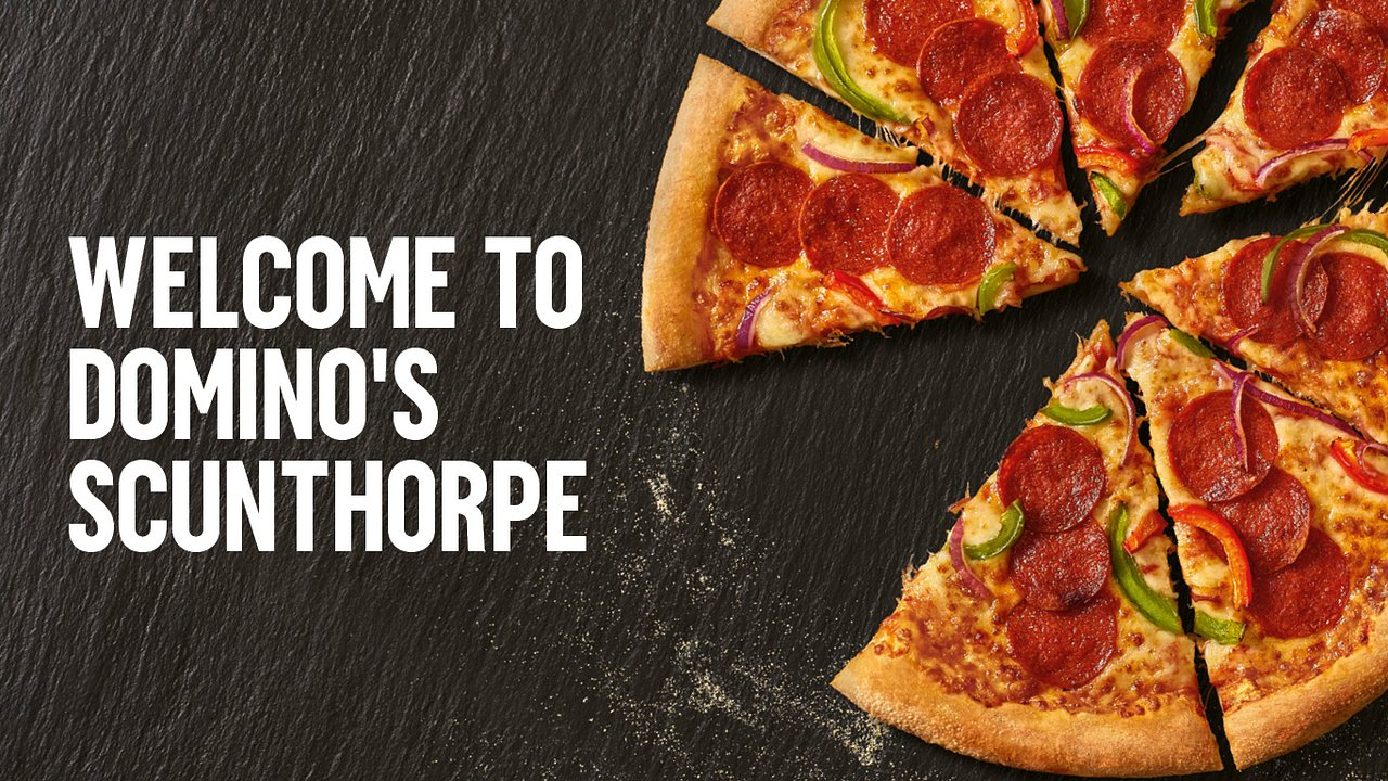 The 10 Best Pizza Places In Scunthorpe Updated January 2020
