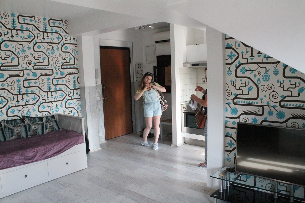 Royal Court Apartments Prague Czech Republic Apartment Reviews