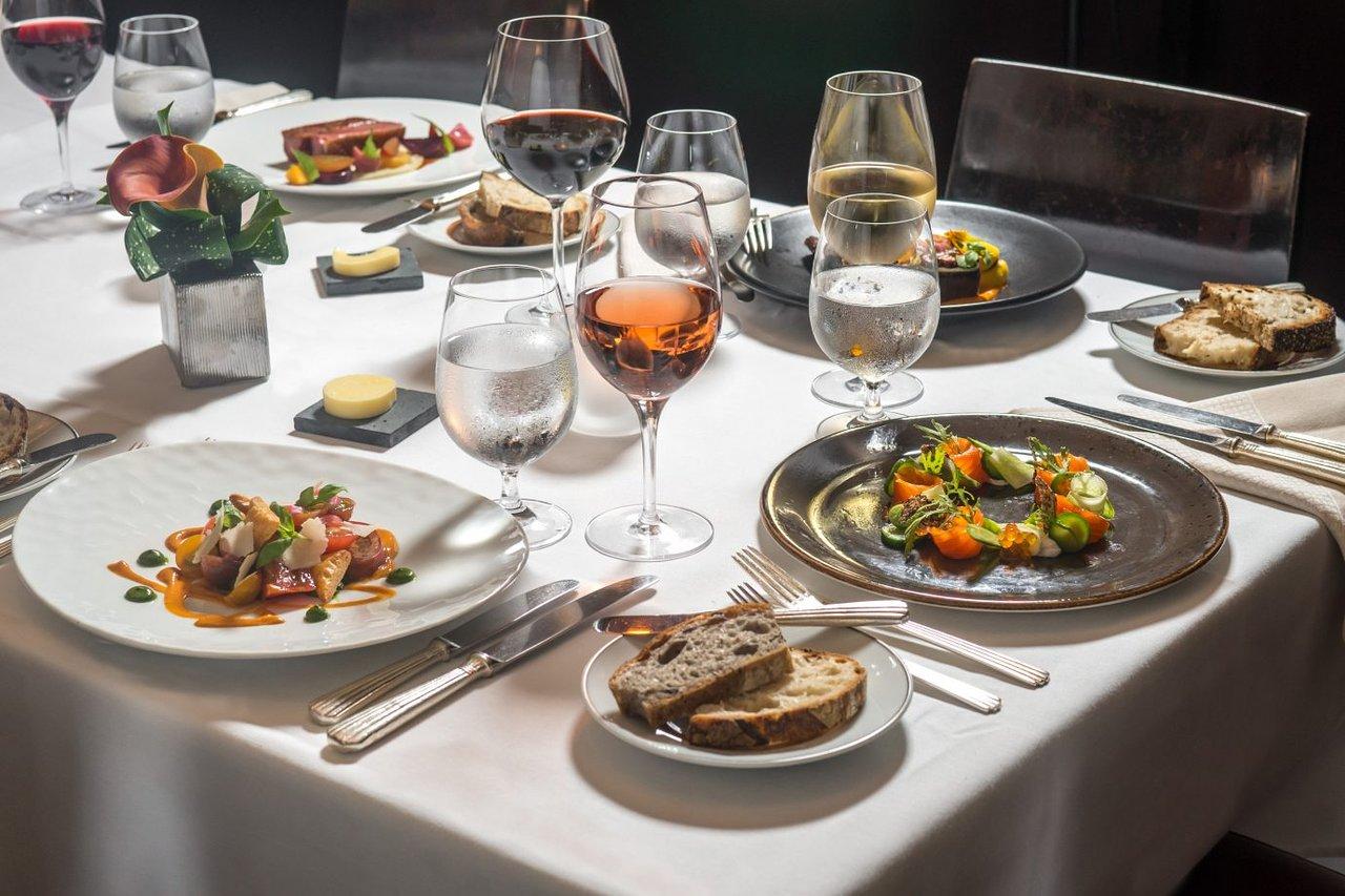 Narcissa, New York City - East Village - Photos & Restaurant