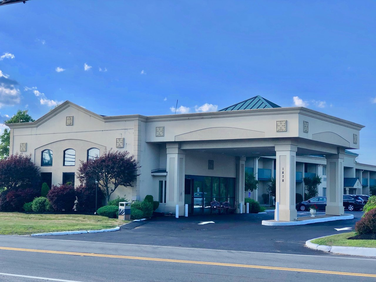 the best hotels in fall river ma 2019 free reviews from 77 rh tripadvisor com