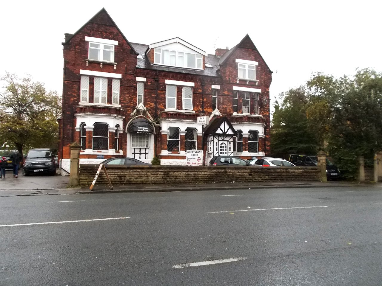 the best eccles bed and breakfasts of 2019 with prices tripadvisor rh tripadvisor com