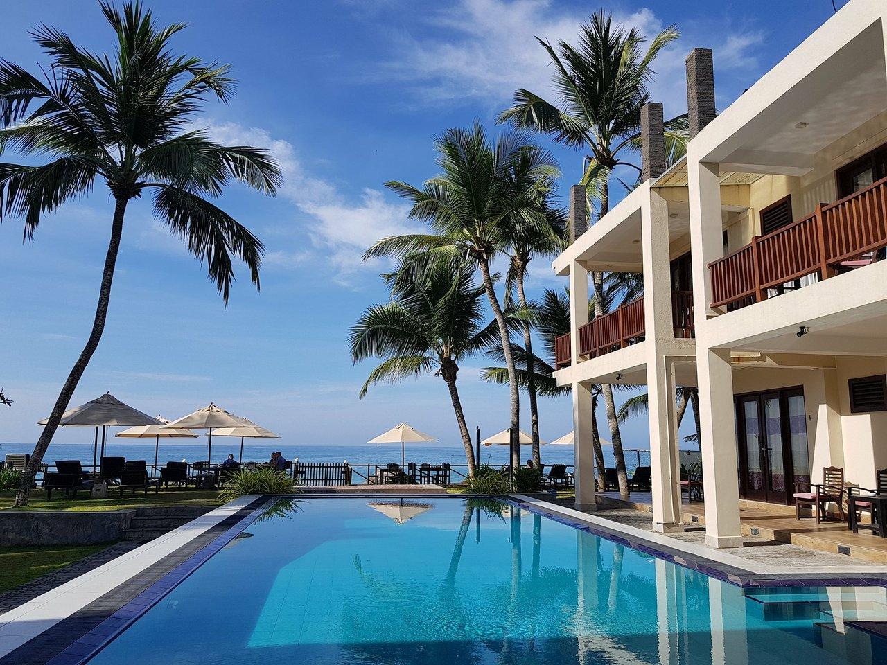 sapphire seas beachfront hotel updated 2019 prices reviews rh tripadvisor com