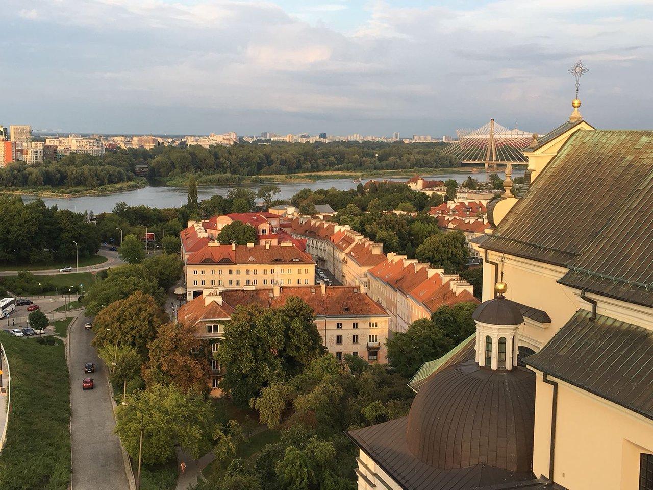 2 pokoje, mieszkanie na wynajem - Warszawa, Wola - Otodom