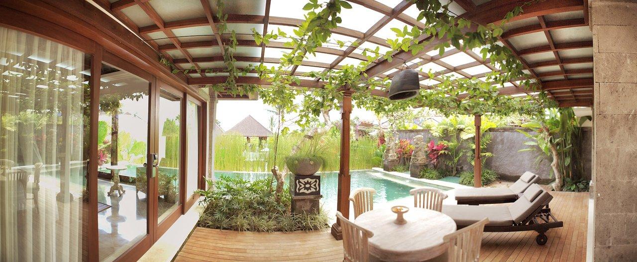 Visesa Ubud Resort Ab 92 1 7 4 Bewertungen Fotos