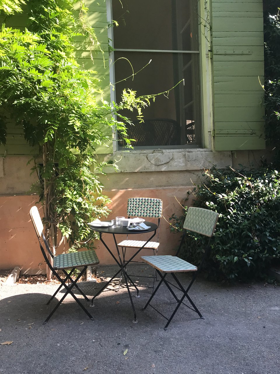 Hotel Du Cloitre Prices Reviews Arles France Tripadvisor