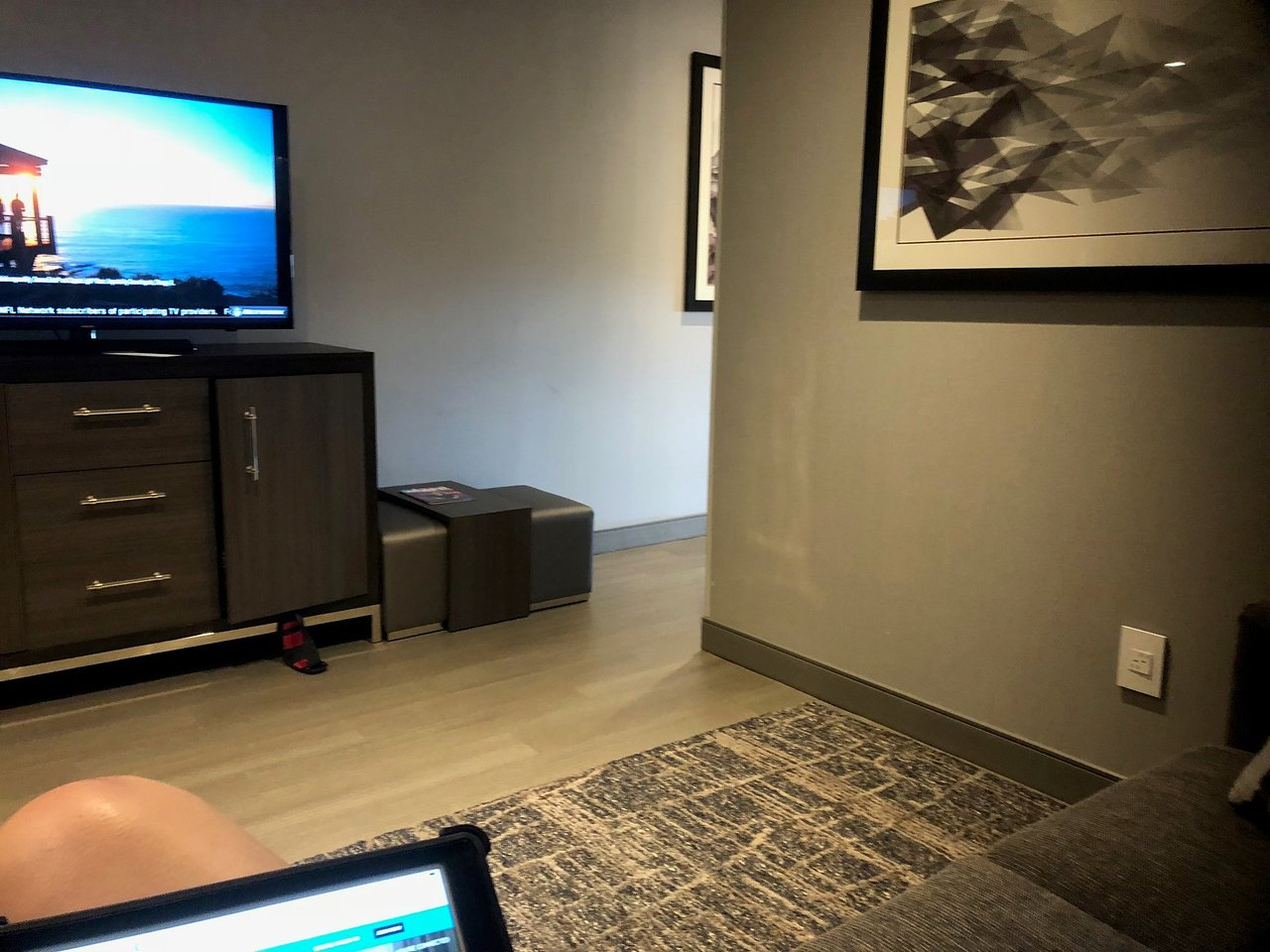 HOMEWOOD SUITES BY HILTON BOSTON LOGAN AIRPORT CHELSEA - Updated ...