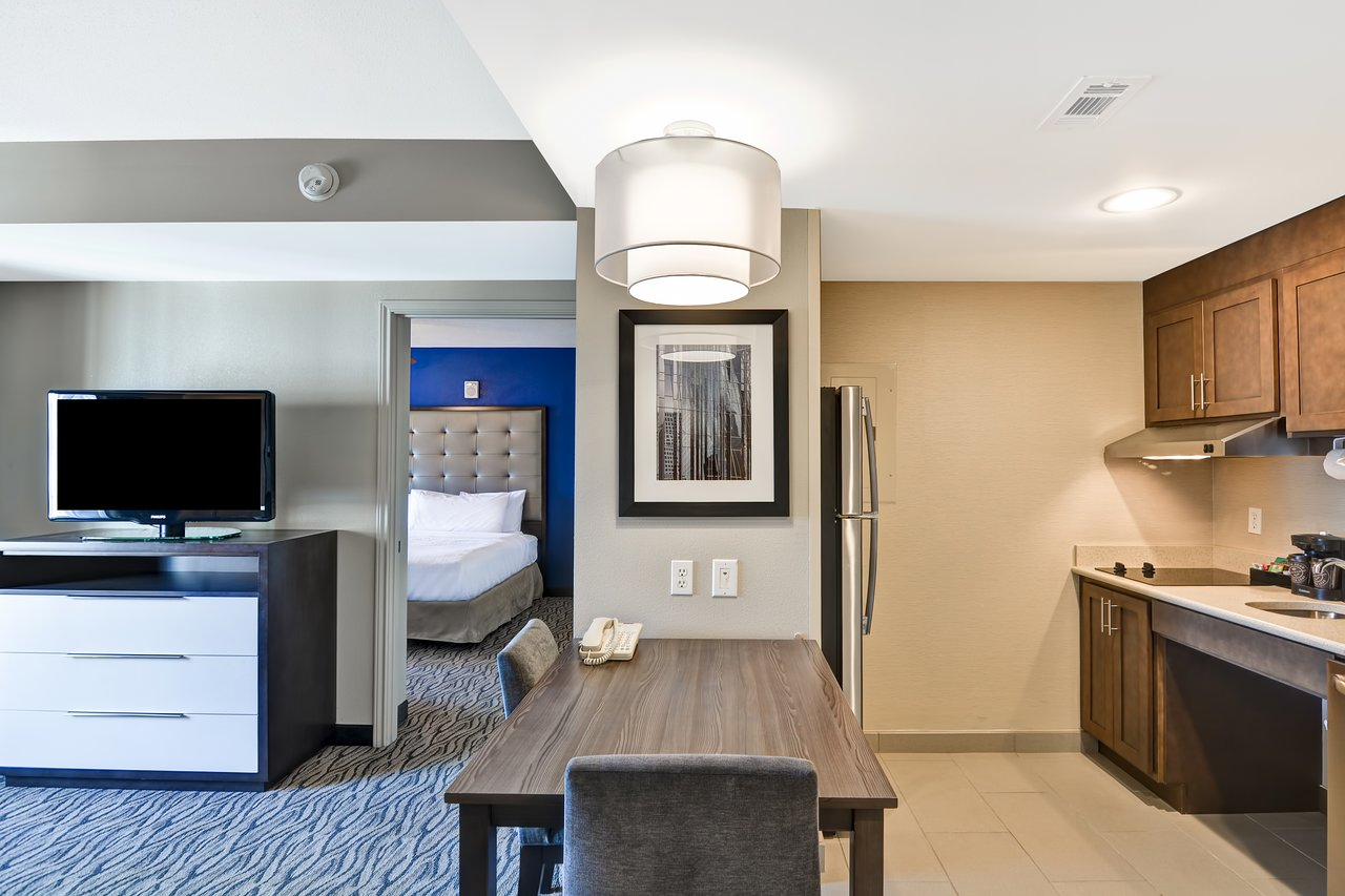 homewood suites houston near the galleria 101 1 7 4 updated rh tripadvisor com