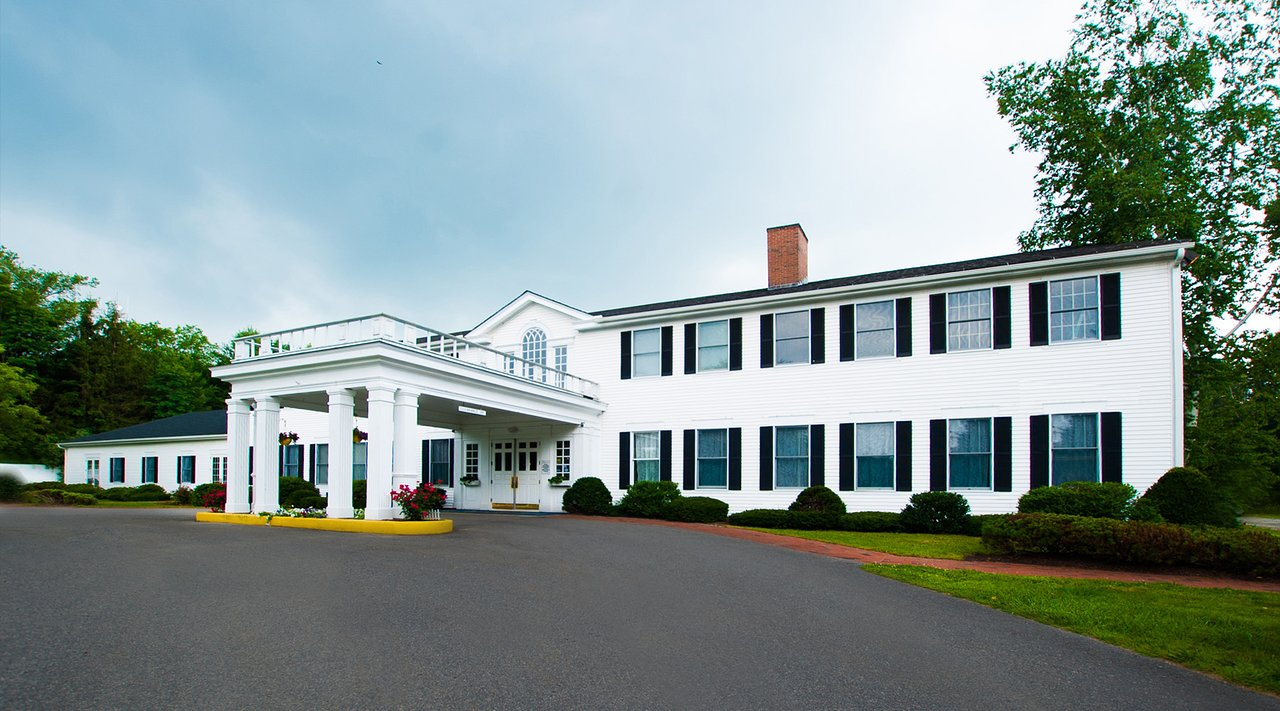 The Litchfield Inn 108 1 2 9 Updated 2018 Prices Hotel Reviews Ct Tripadvisor