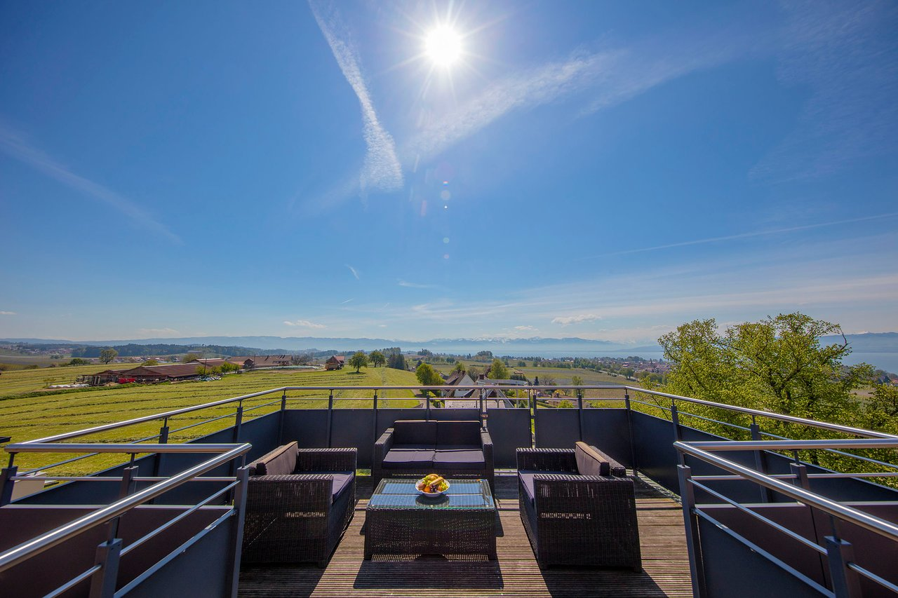 Bodensee Hotel Sonnenhof Updated 2019 Prices Reviews Kressbronn