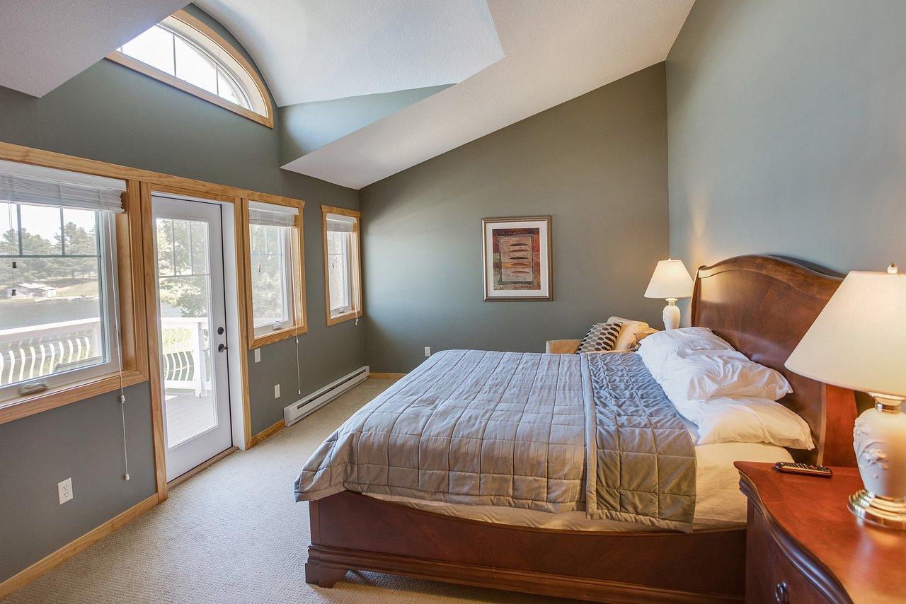 bluewater lodge guest house reviews walker mn tripadvisor rh tripadvisor com