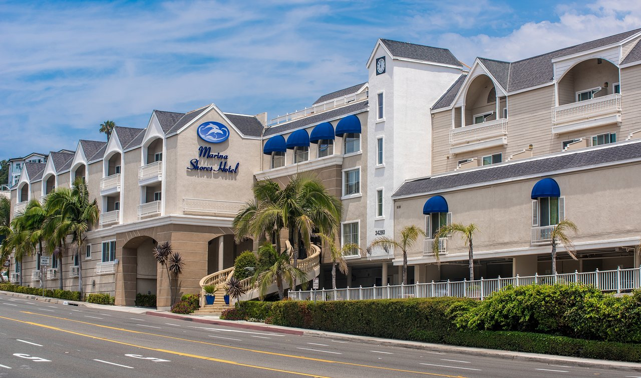 the 5 best pet friendly hotels in dana point of 2019 with prices rh tripadvisor com