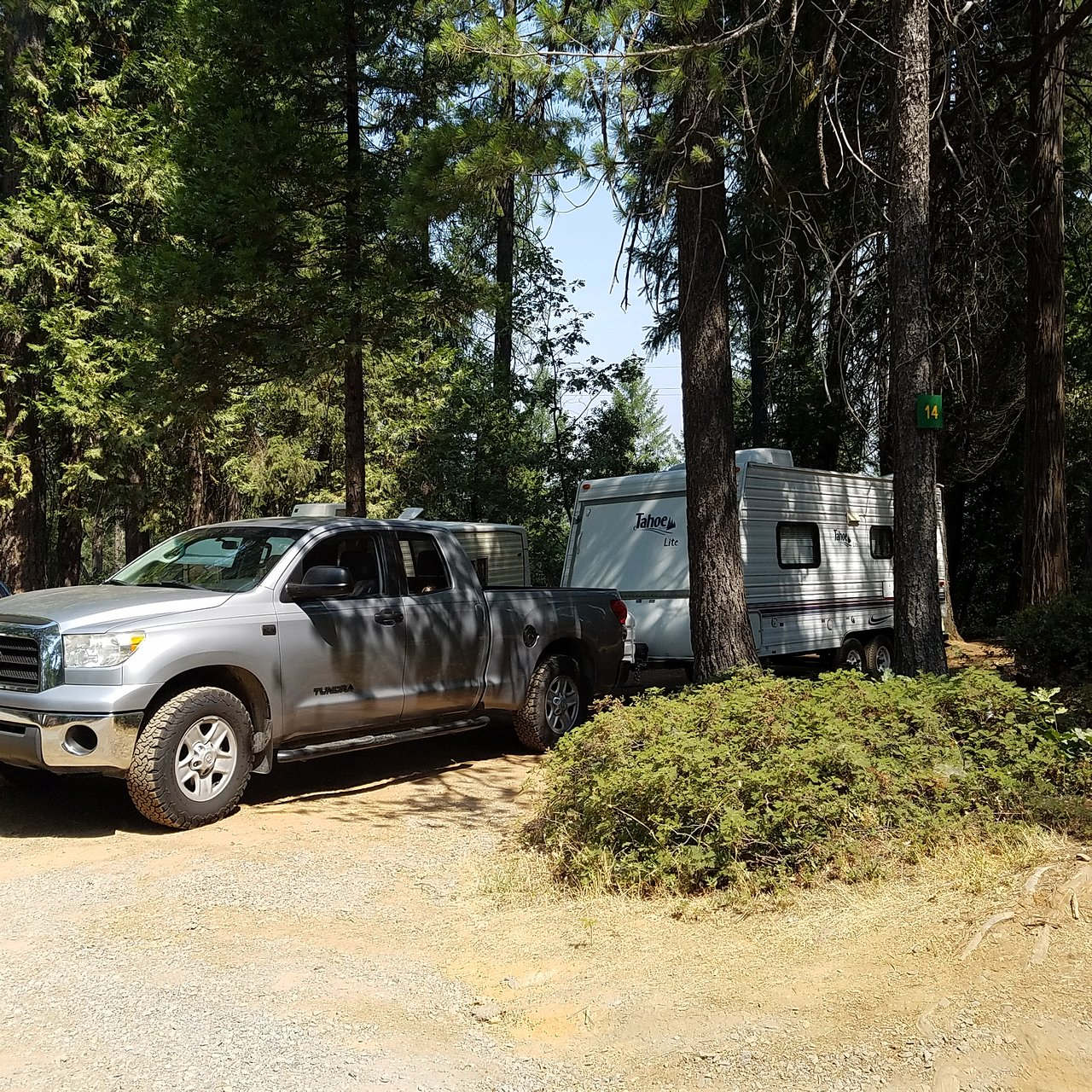 ghost mountain ranch rv resort - updated 2019 campground reviews