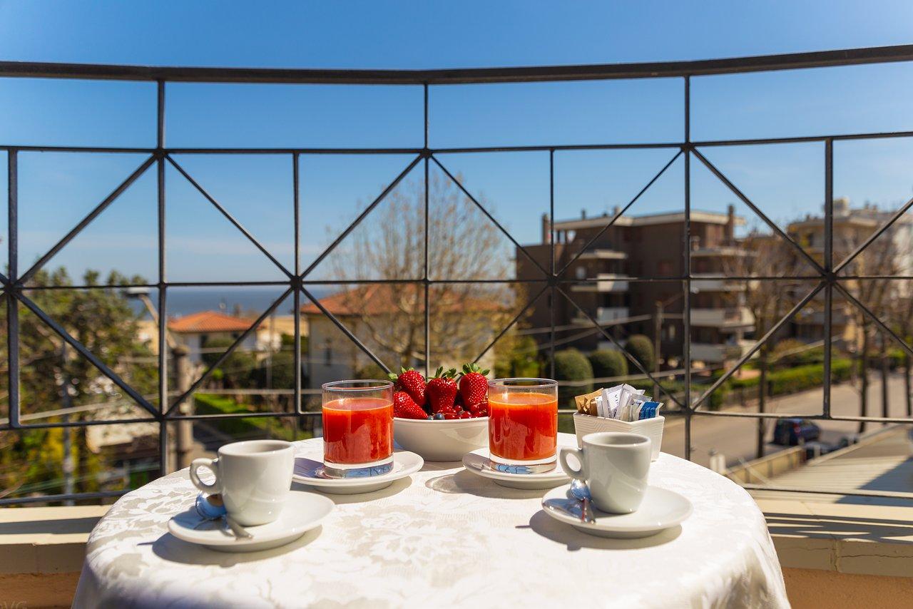 Best Western Hotel Nettunia Rimini Prezzi 2019 E Recensioni