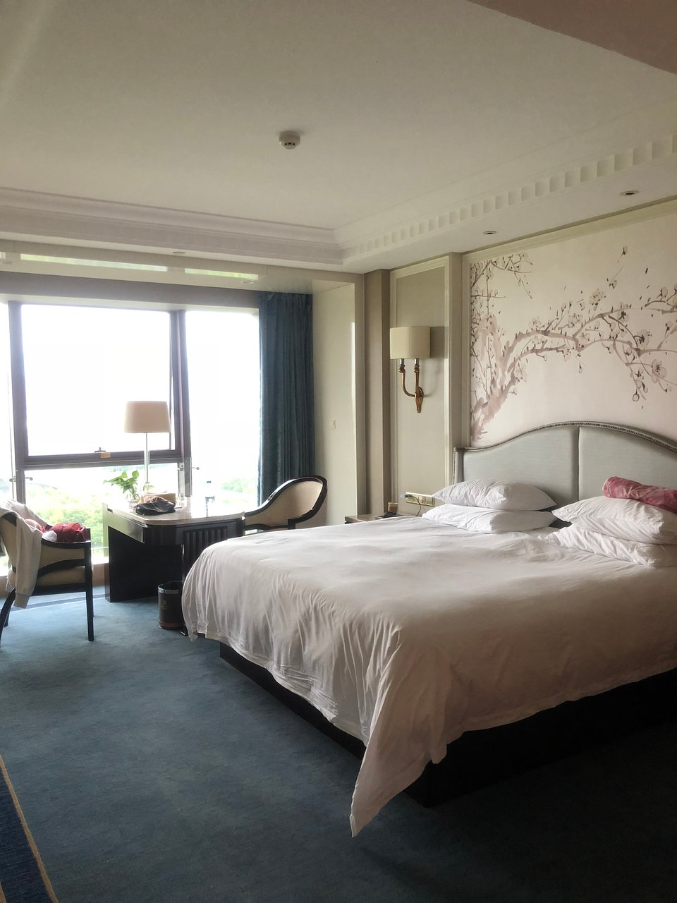 kasion hotel yiwu 51 8 5 updated 2019 prices reviews rh tripadvisor com