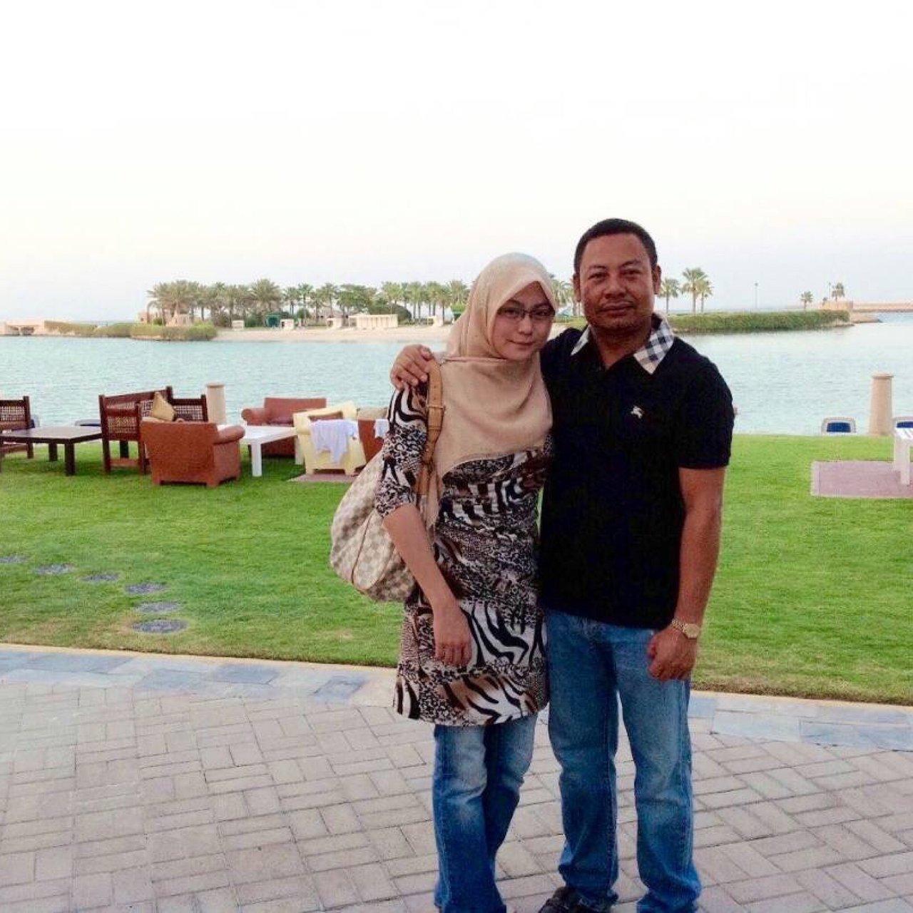 bahrain carlton hotel 37 5 2 prices reviews manama rh tripadvisor com