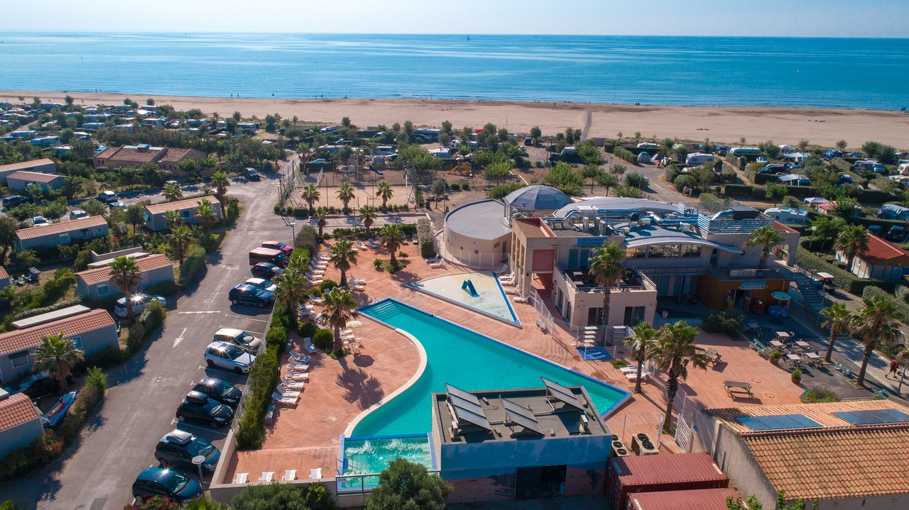 Plage Des Chalets A Gruissan the 5 best gruissan beach hotels of 2020 (with prices