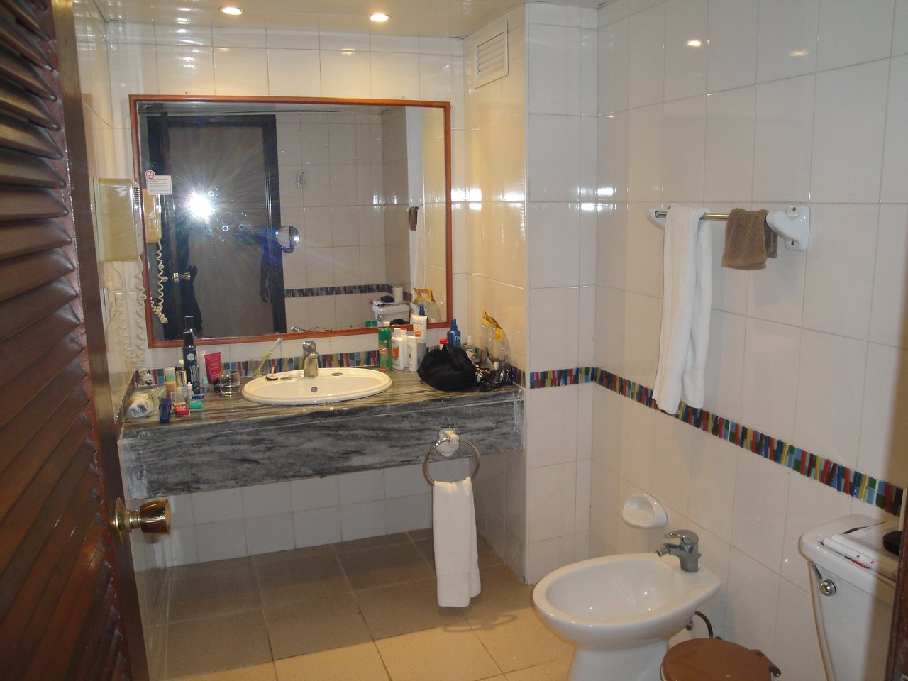 Guide Salle De Bain Accessible ~ be live adults only los cactus varadero cuba all inclusive