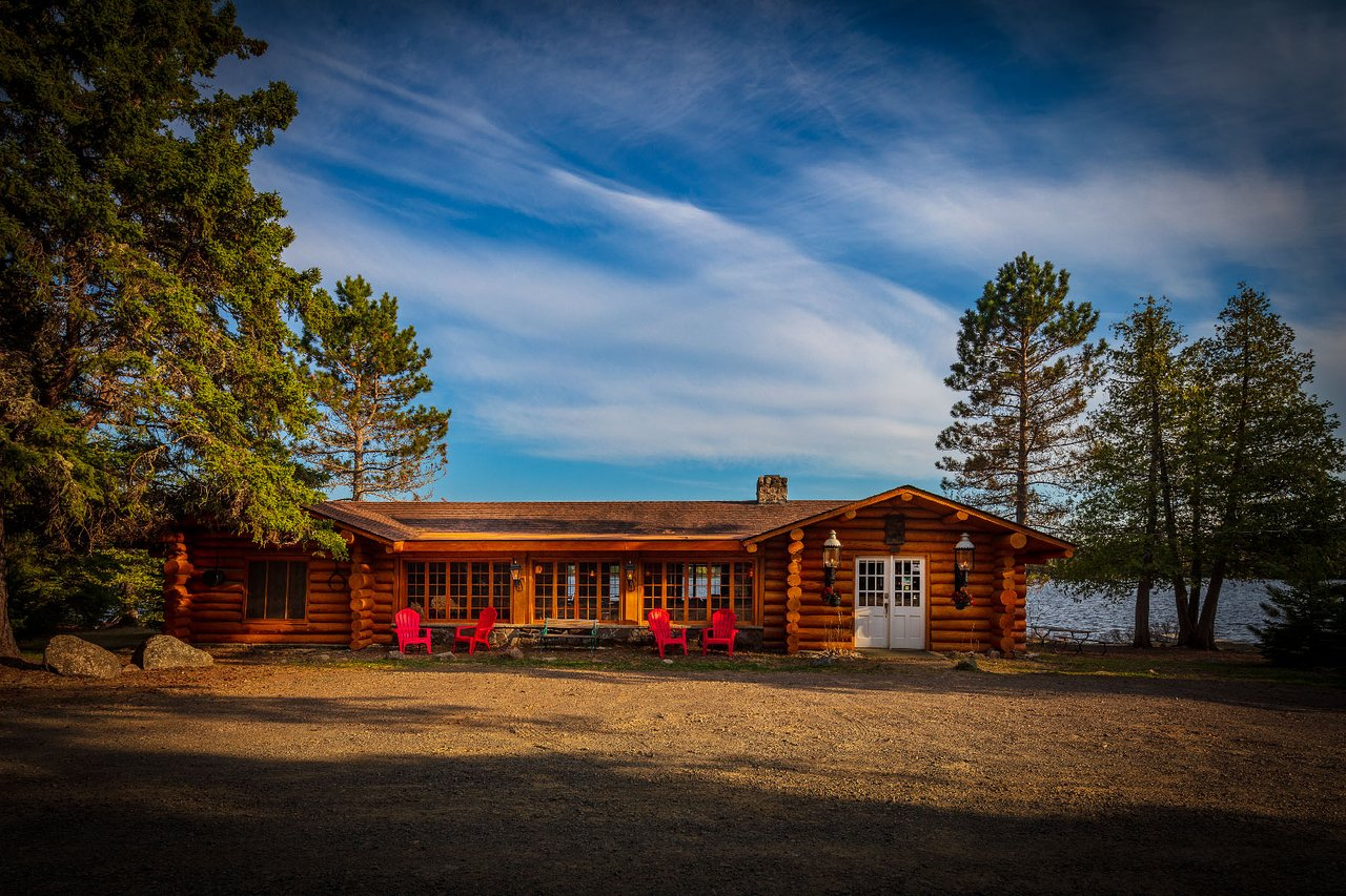 rockwood lodge and outfitters updated 2019 prices reviews grand rh tripadvisor com