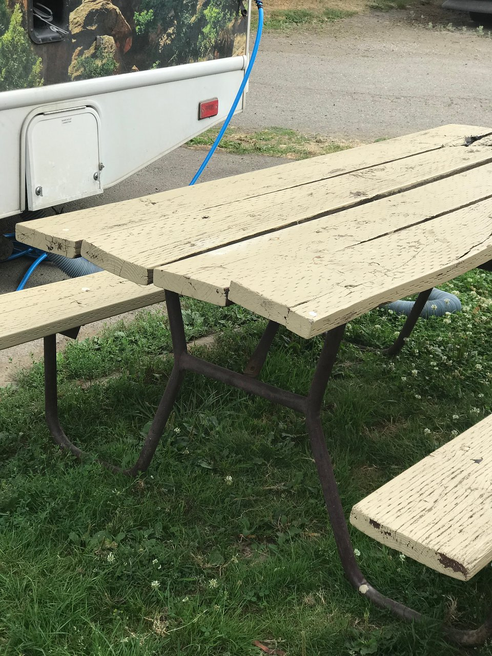 seattle tacoma koa updated 2019 campground reviews kent wa rh tripadvisor com