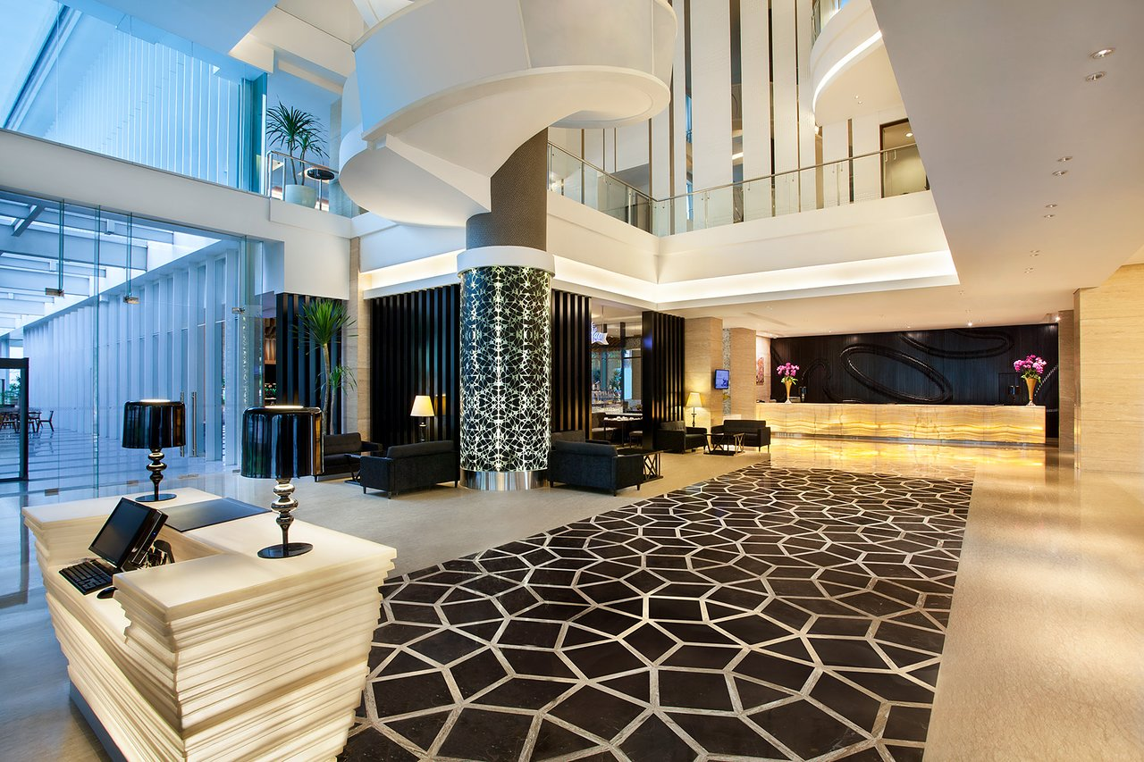 js luwansa hotel and convention center 66 8 8 updated 2019 rh tripadvisor com