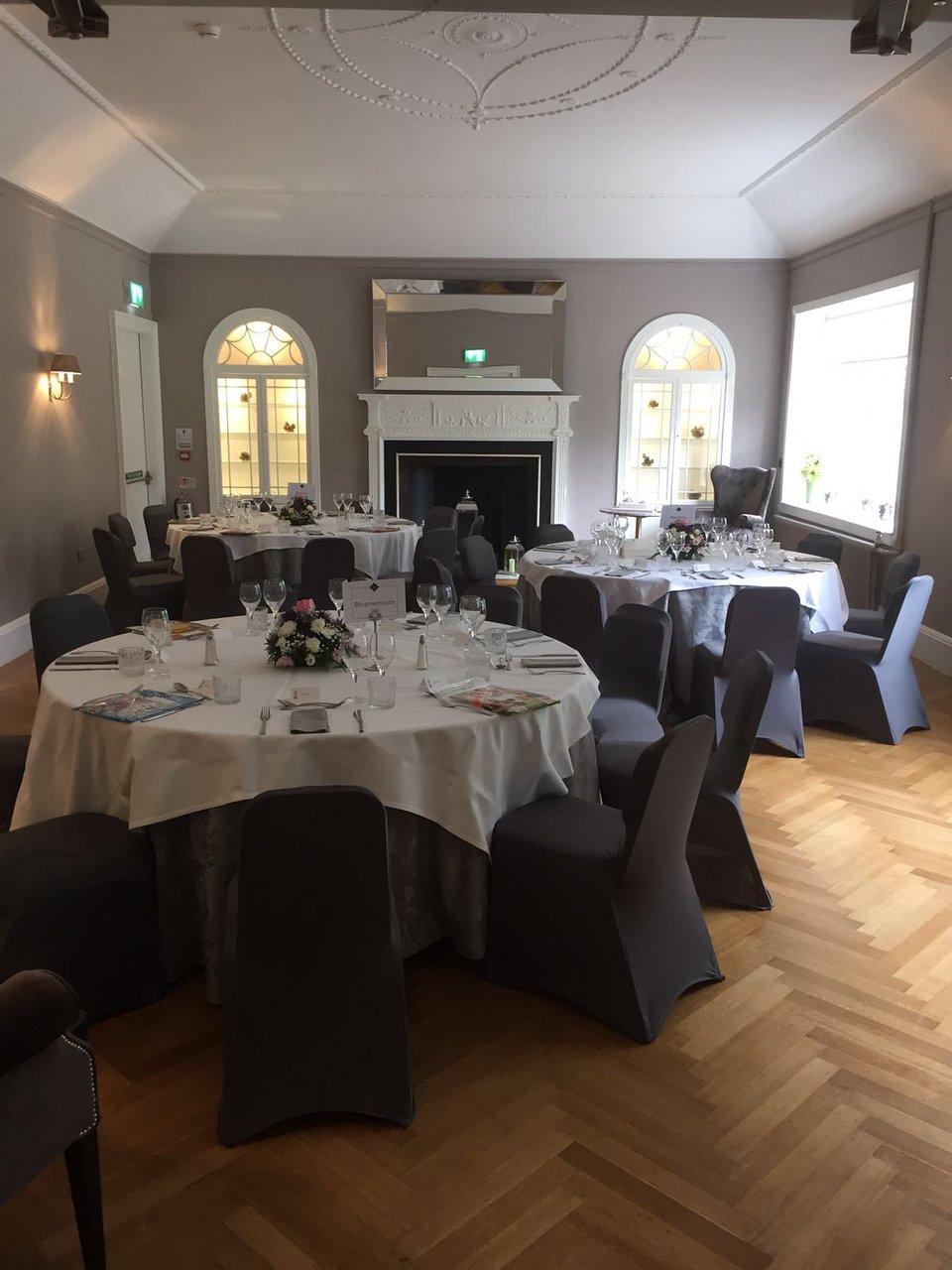 strathaven hotel 66 8 3 prices reviews scotland rh tripadvisor com