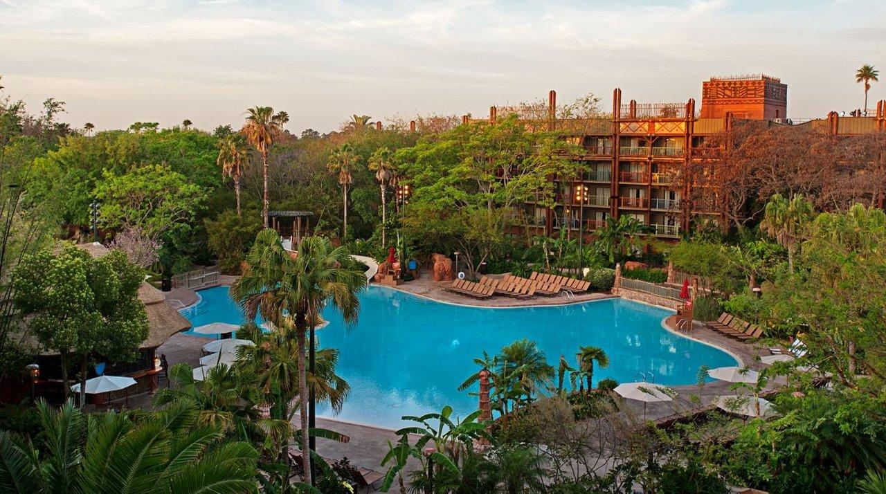 the 10 best orlando beach hotels of 2019 with prices tripadvisor rh tripadvisor com