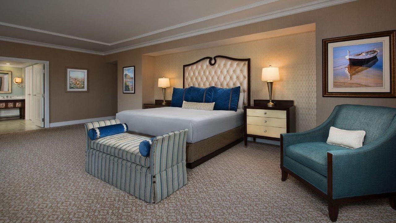 disney s beach club resort updated 2019 prices reviews and rh tripadvisor co uk
