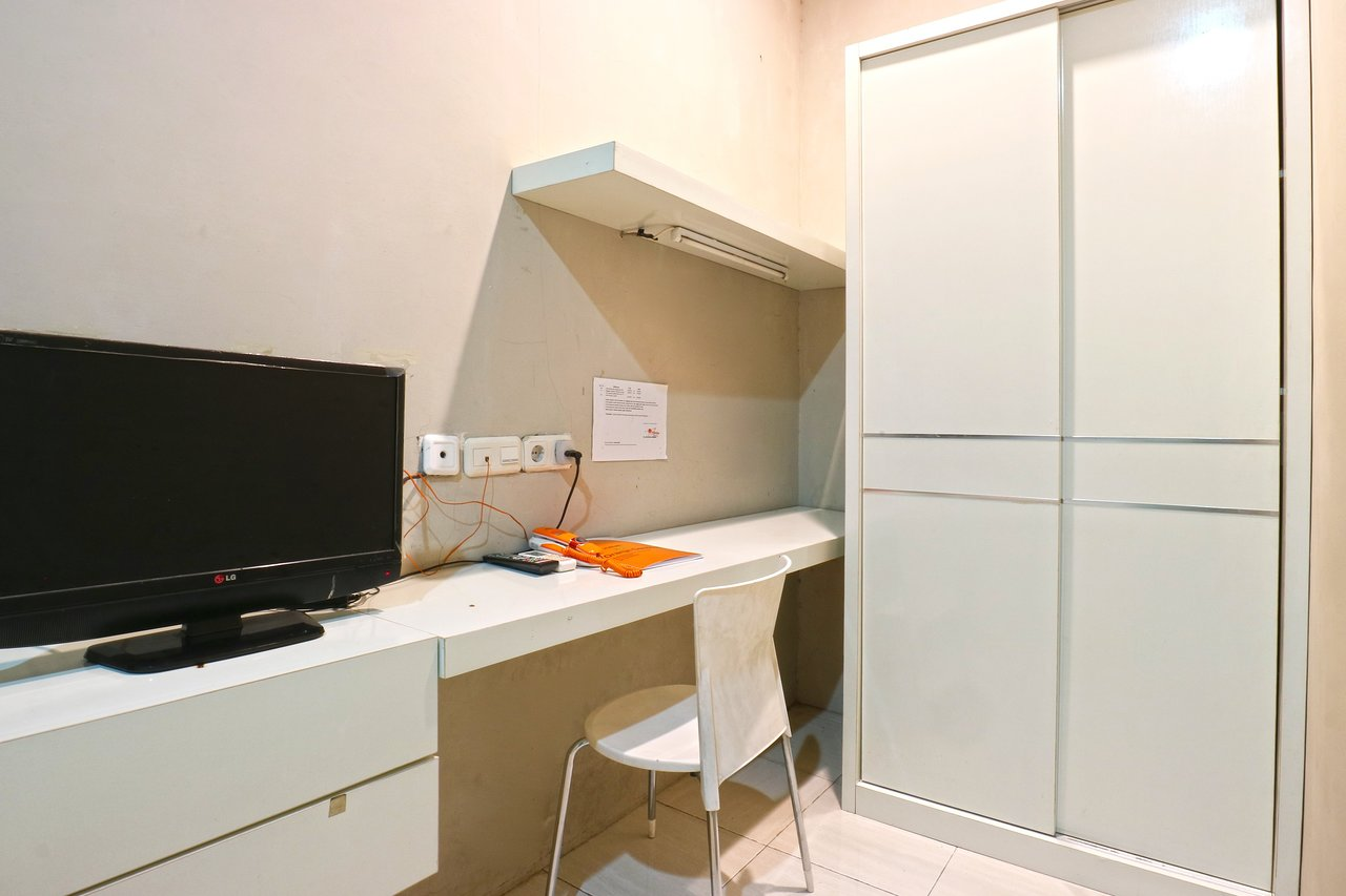 Design Bank Oranje.Oranje Gasthuis Prices Guest House Reviews Surabaya Java