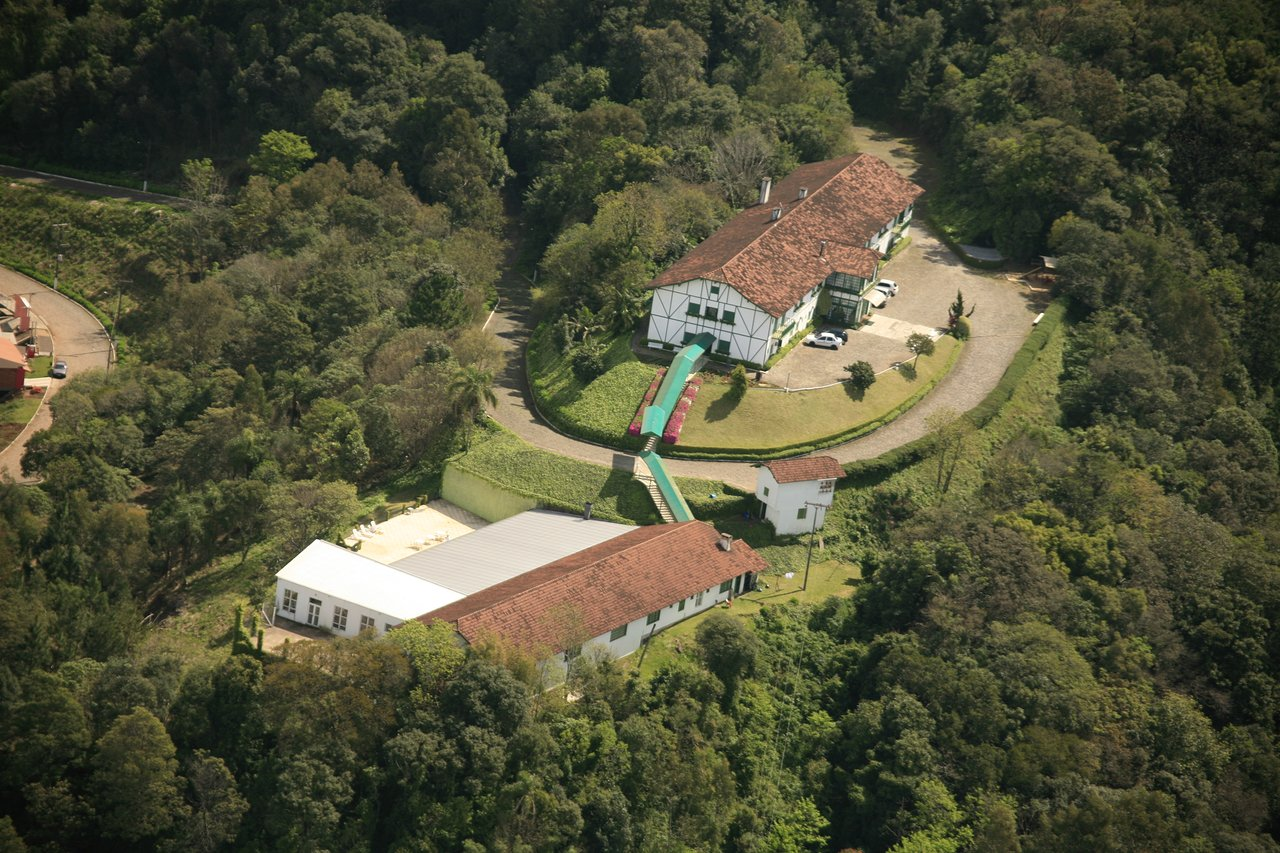 Salvador do Sul Rio Grande do Sul fonte: media-cdn.tripadvisor.com
