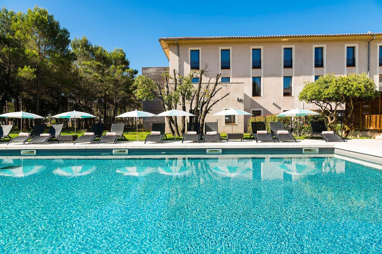 Grand Prix Hotel 114 1 3 5 Prices Reviews Le Castellet