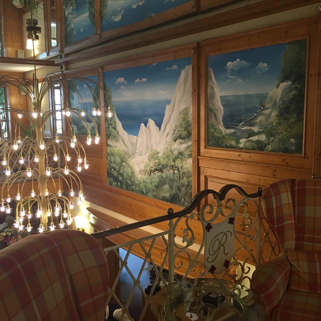 omas k che r gen keine kinder k che wei und eiche werkbank ikea wandpaneele passende. Black Bedroom Furniture Sets. Home Design Ideas