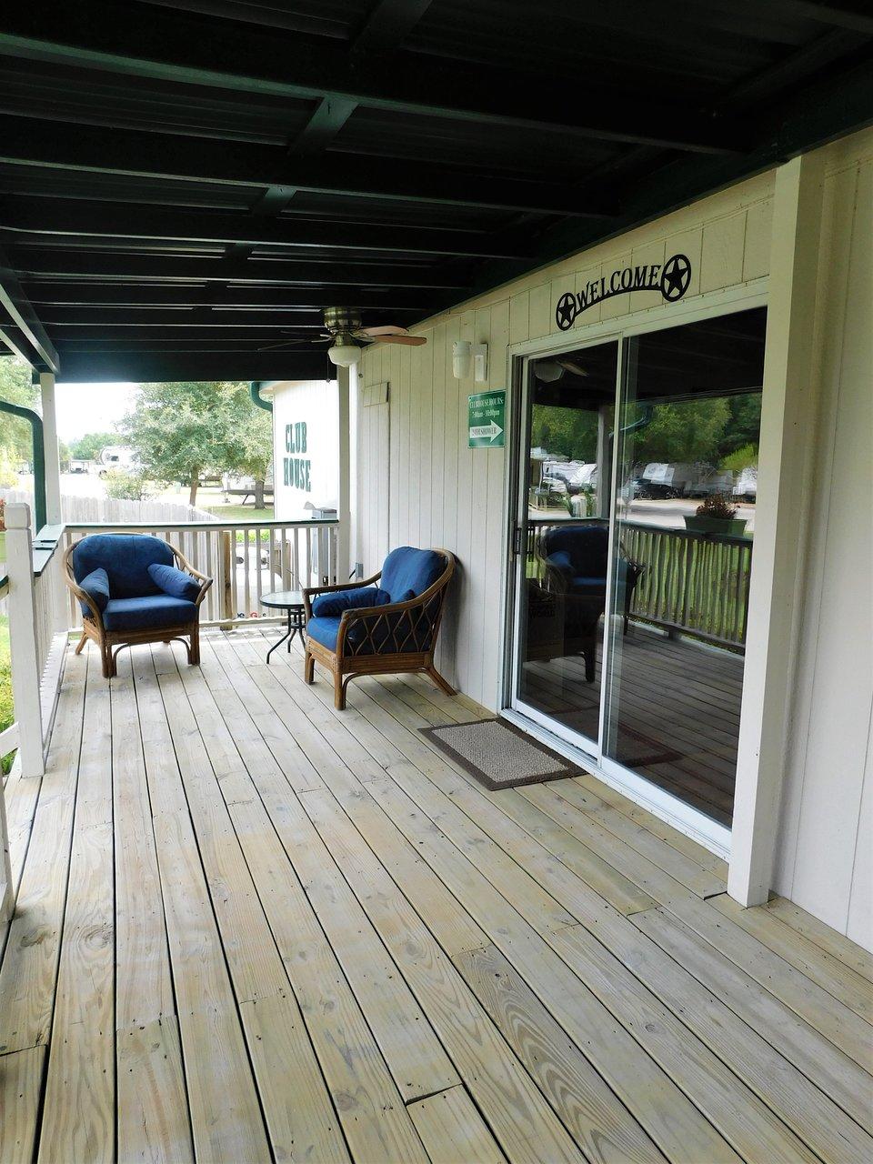 woodland lakes rv park prices campground reviews conroe tx rh tripadvisor com