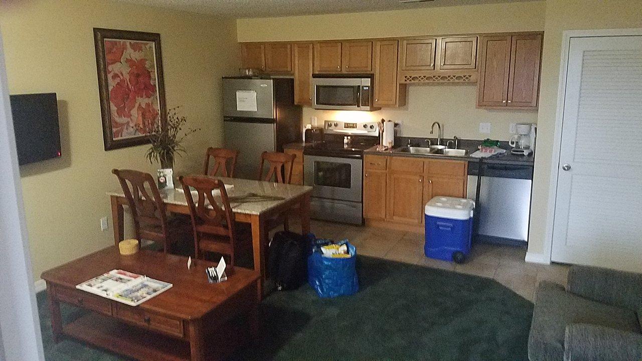 rock lane resort and marina prices hotel reviews branson mo rh tripadvisor com