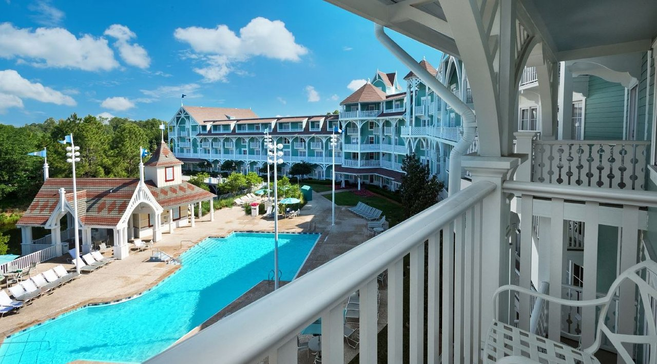 disney s beach club villas updated 2019 prices hotel reviews rh tripadvisor com