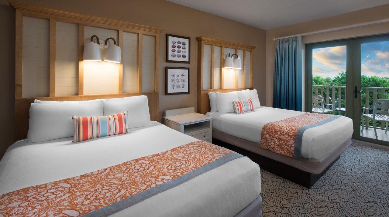 disney s beach club villas updated 2019 prices hotel reviews rh tripadvisor com