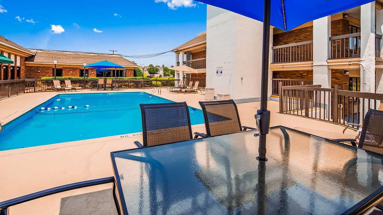 surestay plus hotel by best western fayetteville 49 5 6 rh tripadvisor com
