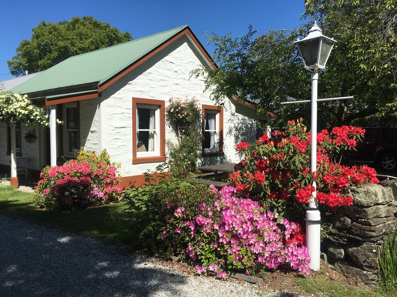 settlers cottage motel 73 9 1 updated 2019 prices hotel rh tripadvisor com