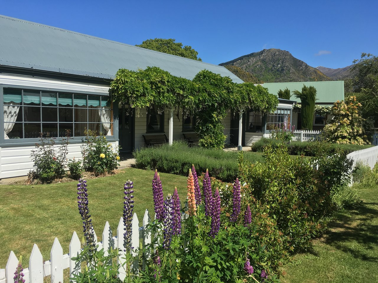 settlers cottage motel now 139 was 1 5 3 updated 2019 rh tripadvisor co nz