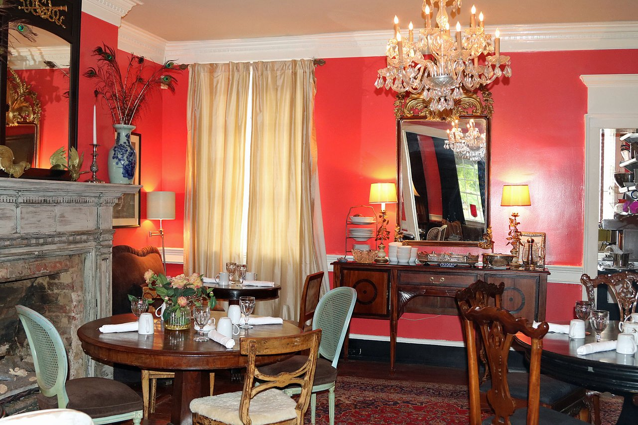 the inn at court square updated 2019 prices reviews rh tripadvisor com