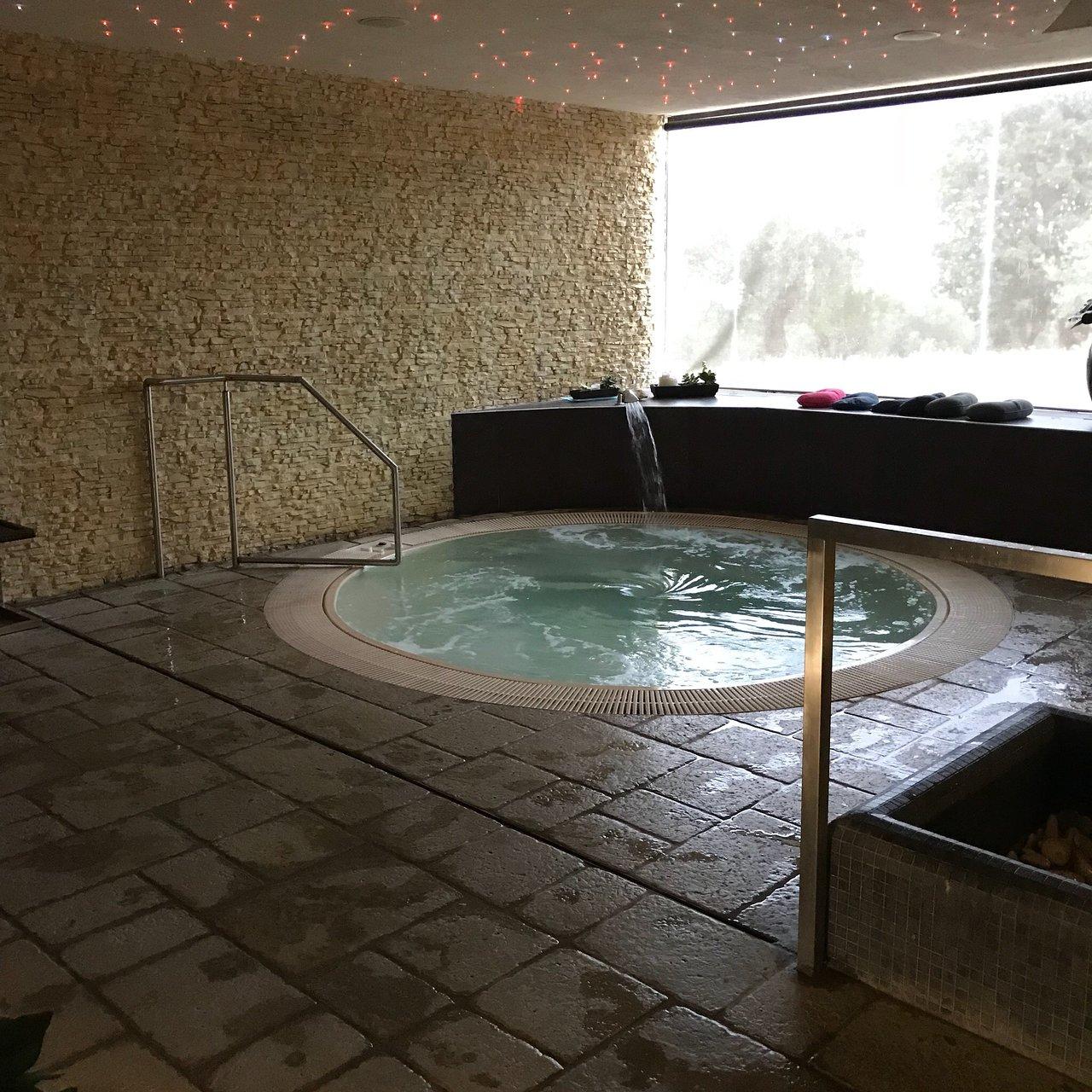 HOTEL POGGIO DEL SOLE RESORT 72 107