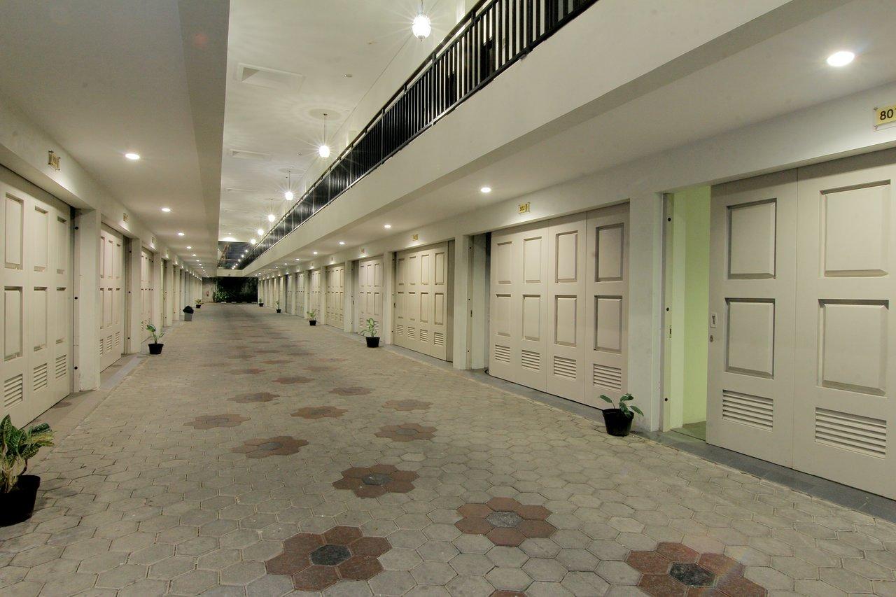The atrium hotel & resort $39 $̶4̶9̶ updated 2019 prices