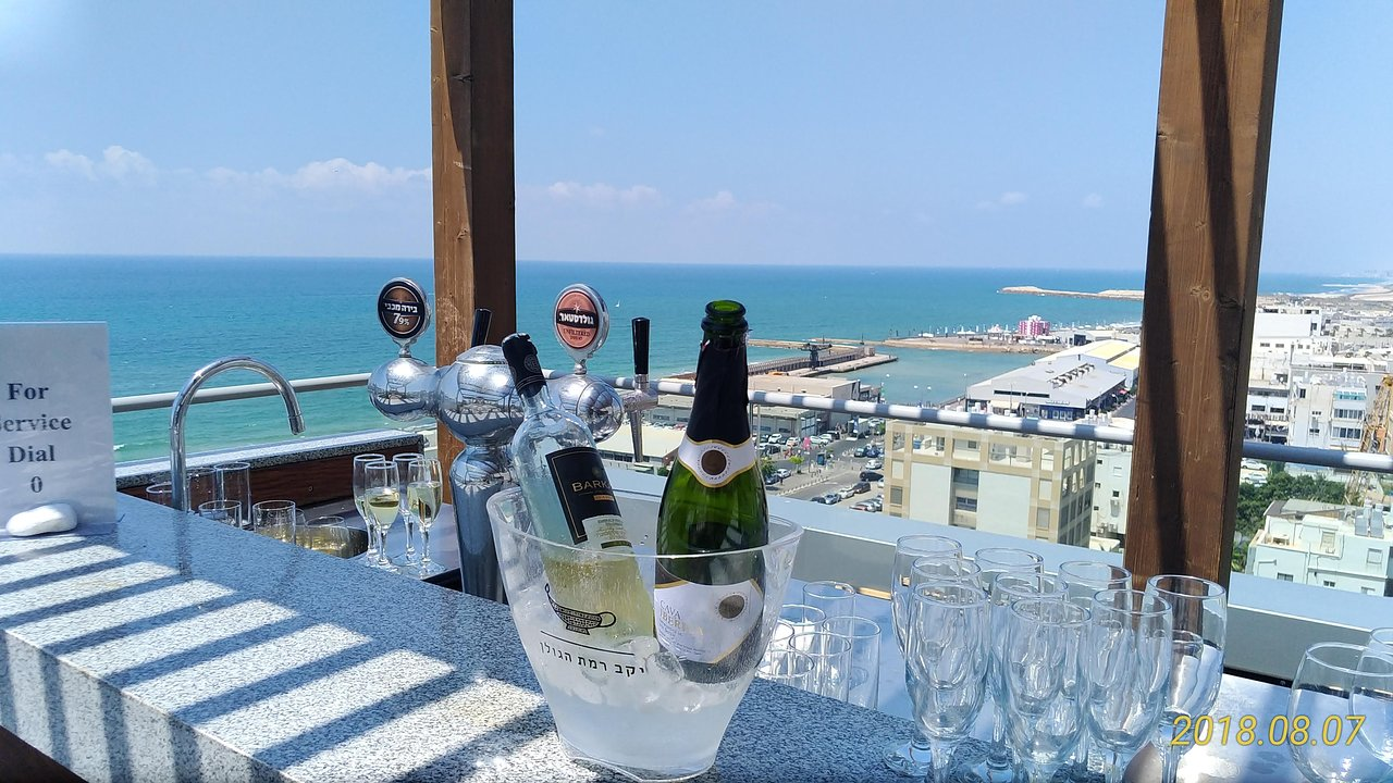 Tal By The Beach Hotel Tel Aviv An Atlas Boutique 200 8 7 2 Updated 2018 Prices Reviews Israel Tripadvisor