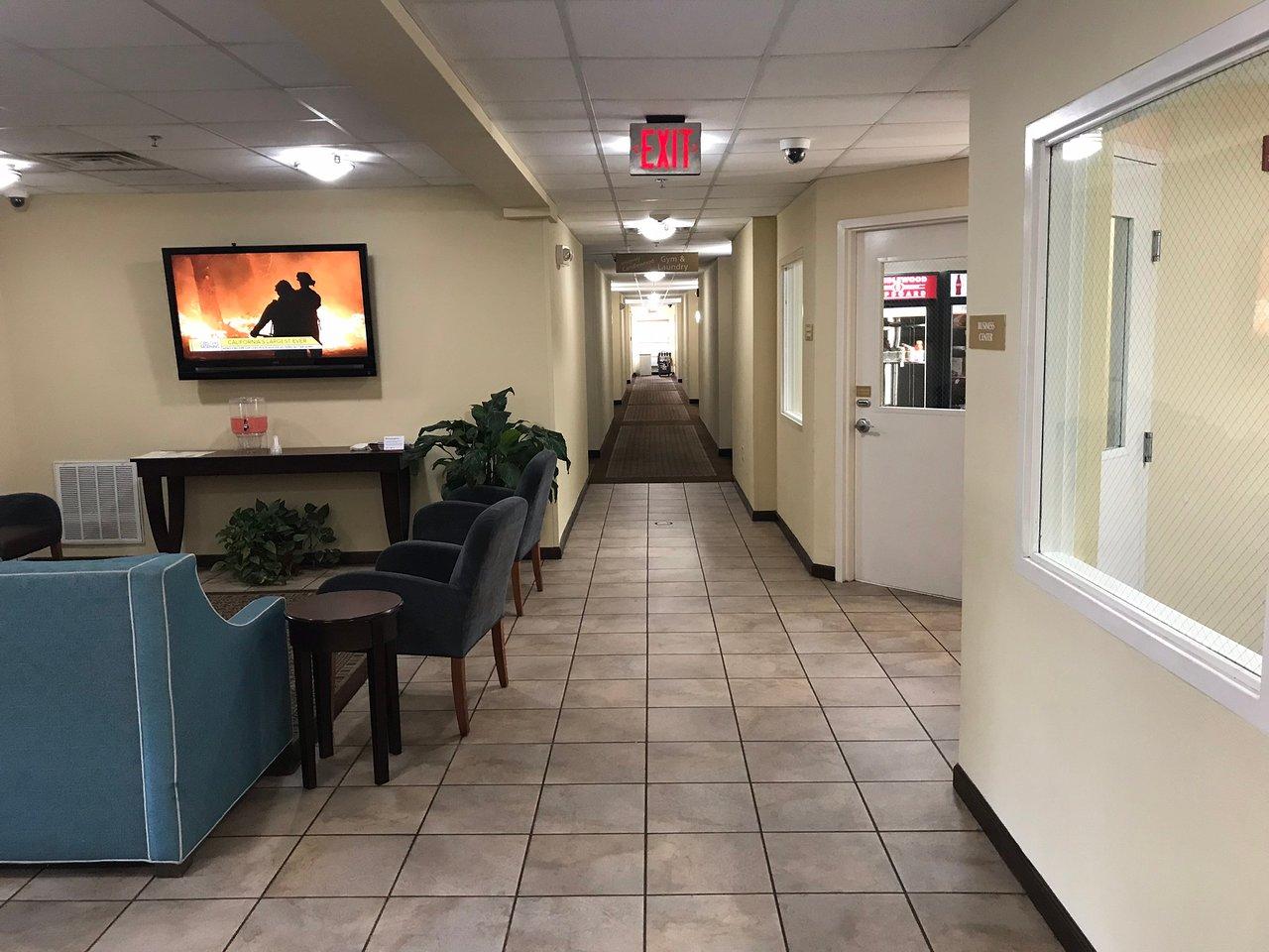 candlewood suites jacksonville 85 1 8 0 updated 2019 prices rh tripadvisor com