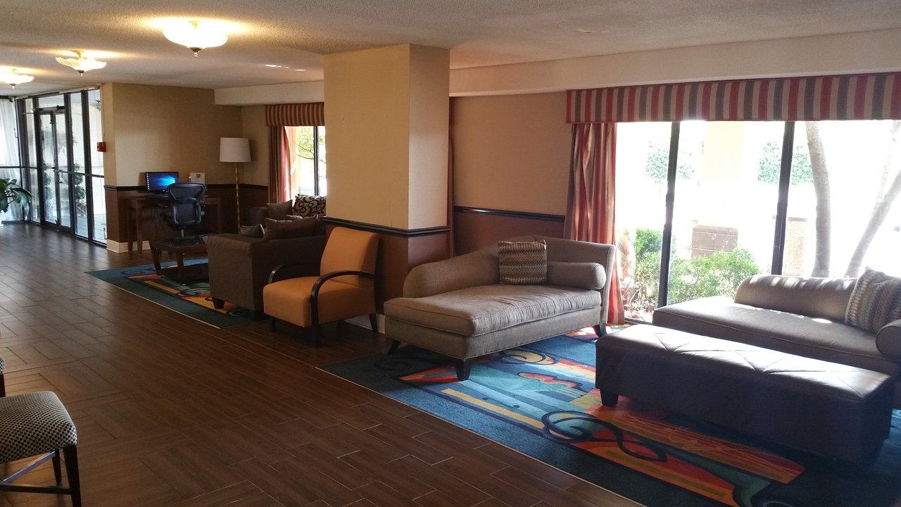 jackson hotel convention center 38 4 6 updated 2019 prices rh tripadvisor com