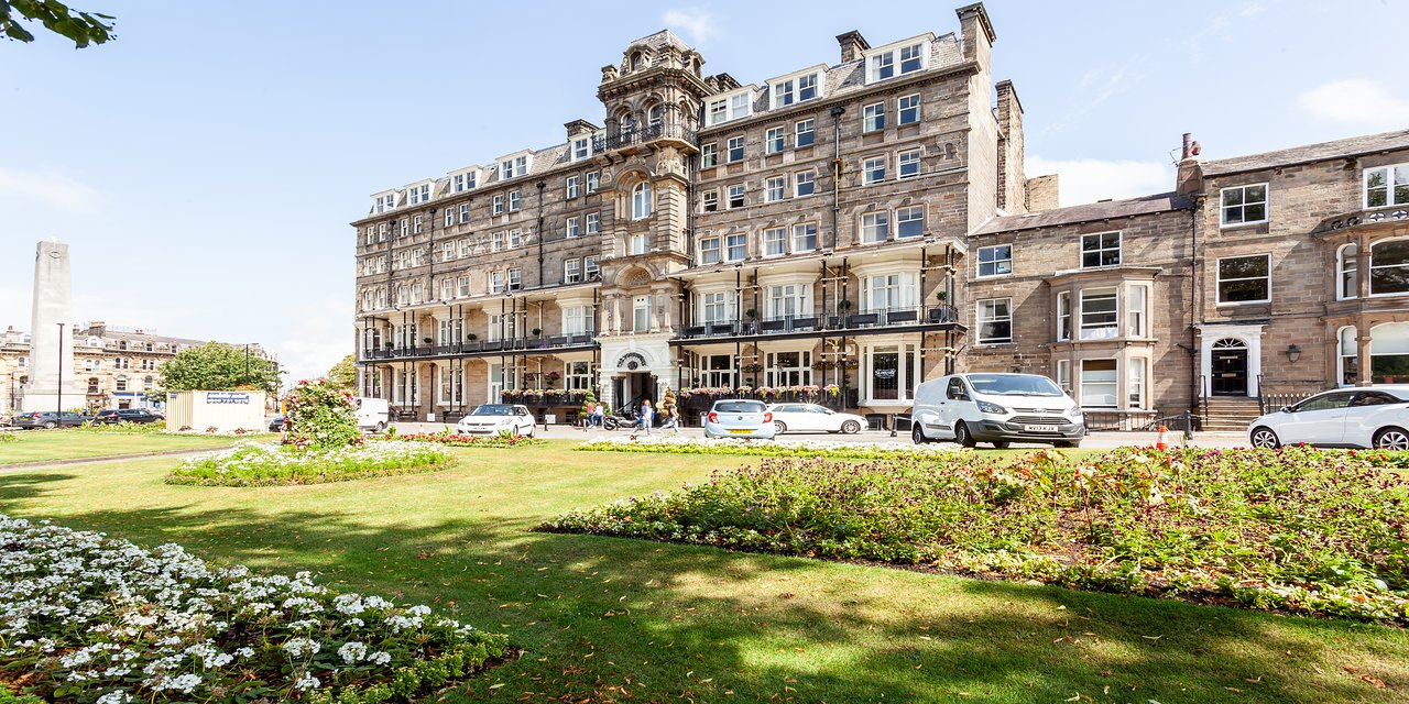 dff353d0 THE YORKSHIRE HOTEL - Updated 2019 Prices, Reviews, and Photos (Harrogate)  - TripAdvisor