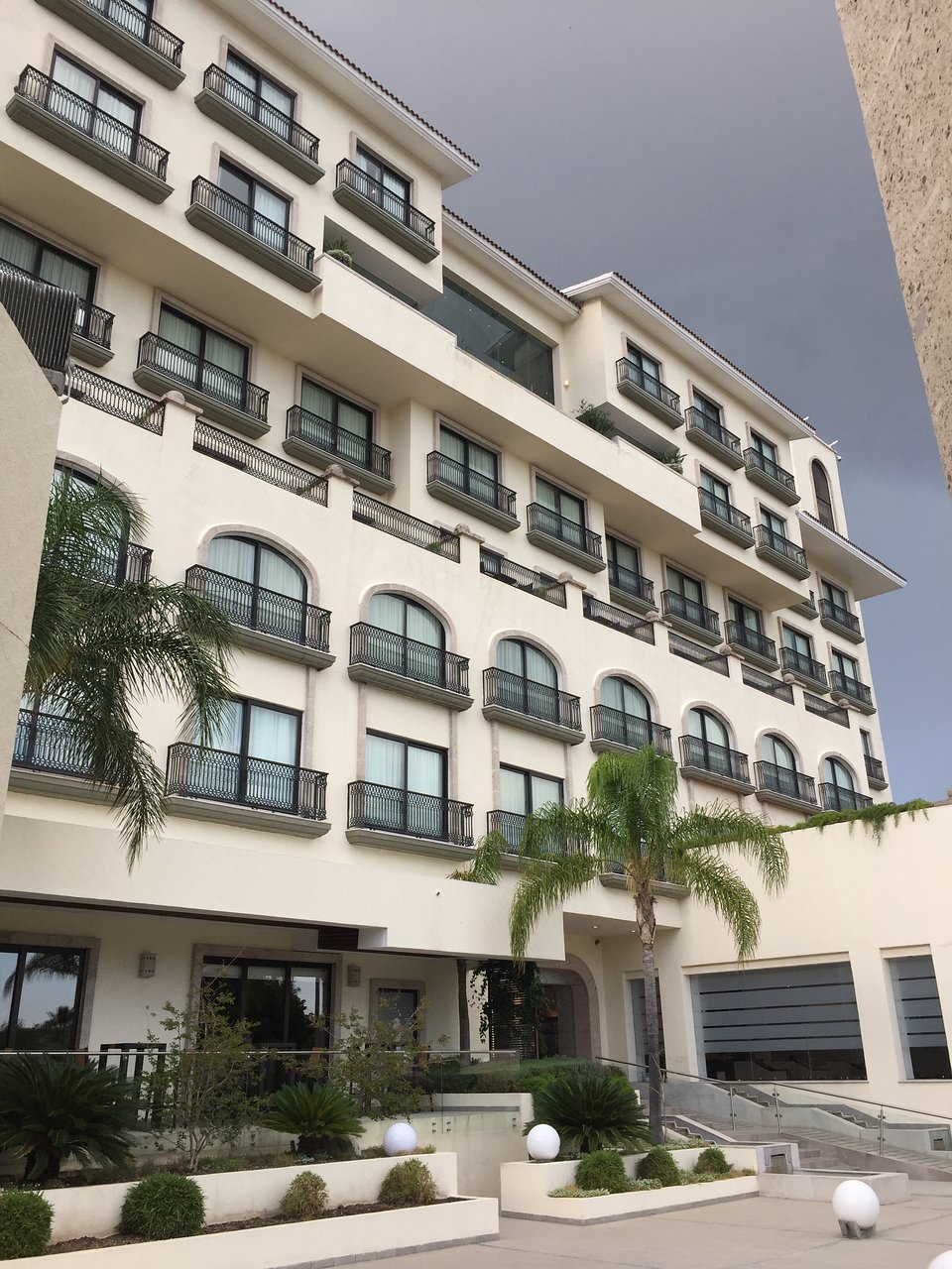 Hs Hotsson Hotel Leon 80 1 0 Updated 2018 Prices Reviews Mexico Guanajuato Tripadvisor
