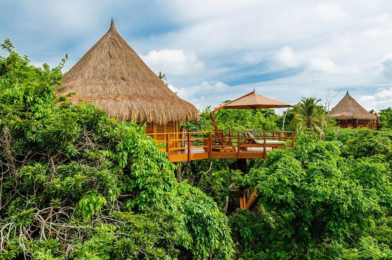 Hotel Las Islas Bewertungen Fotos