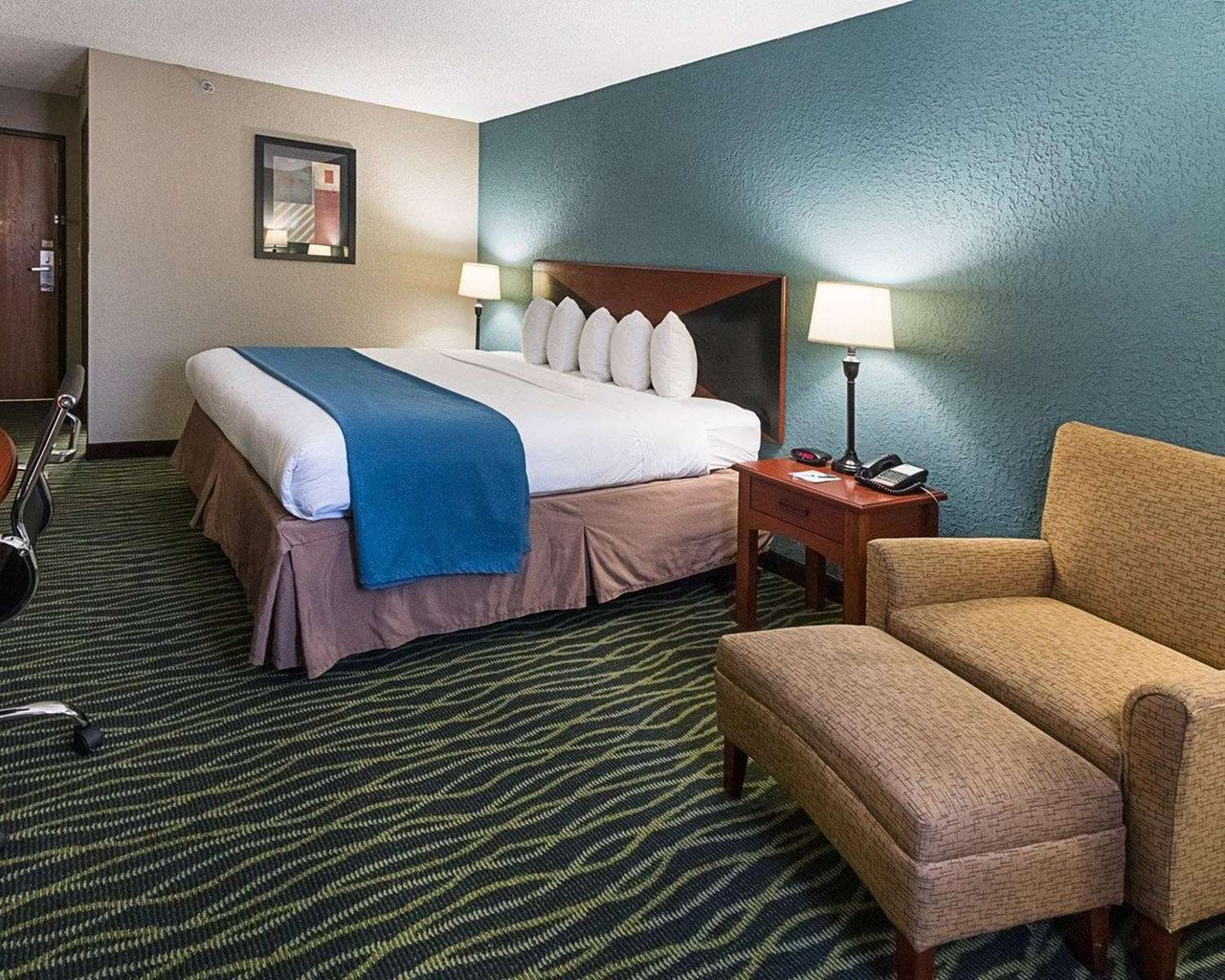 Quality Inn 75 86 Updated 2019 Prices Motel Reviews