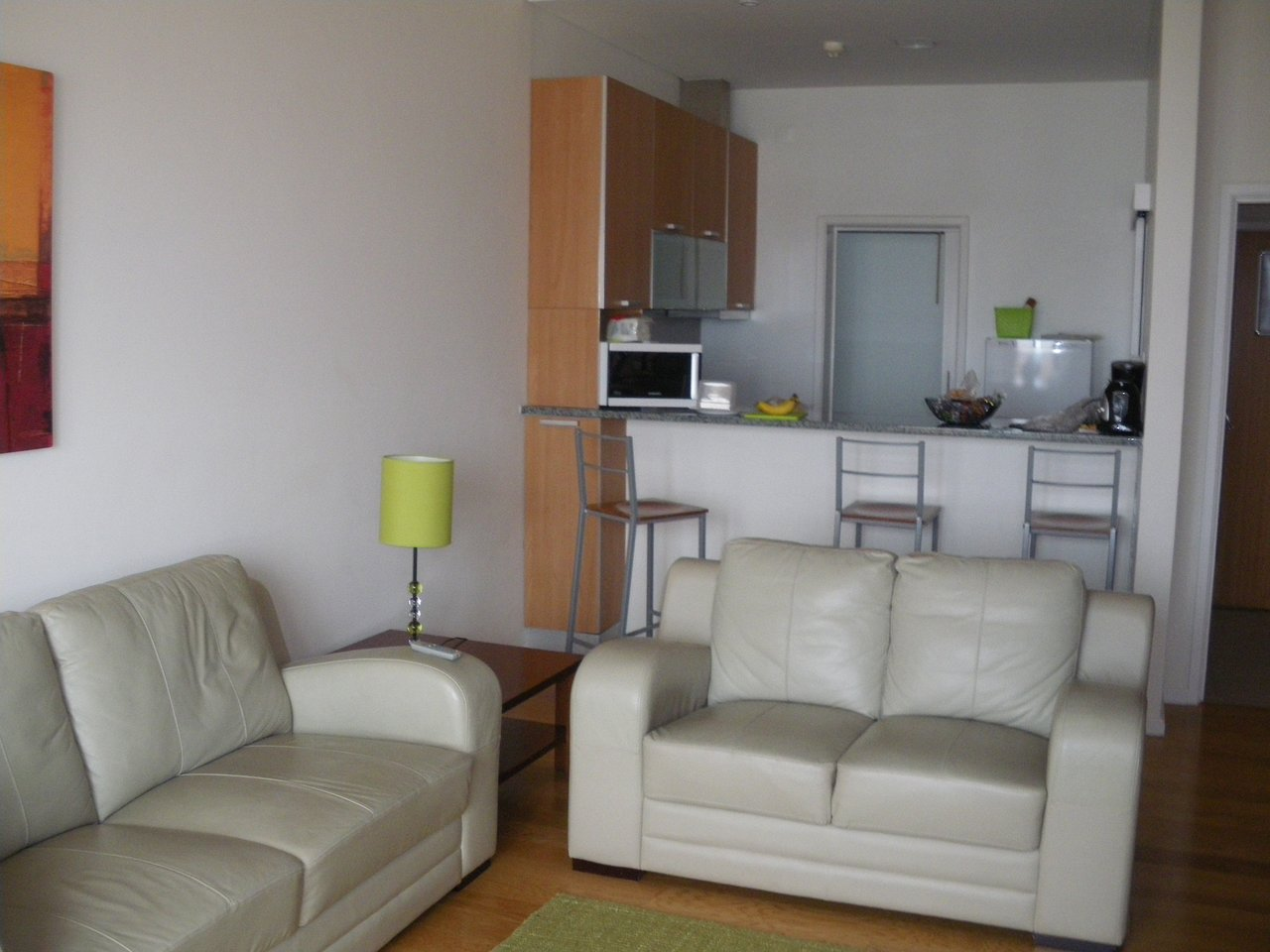 Duplex Alojamentos Centro Comercial Solmar Prices Condominium