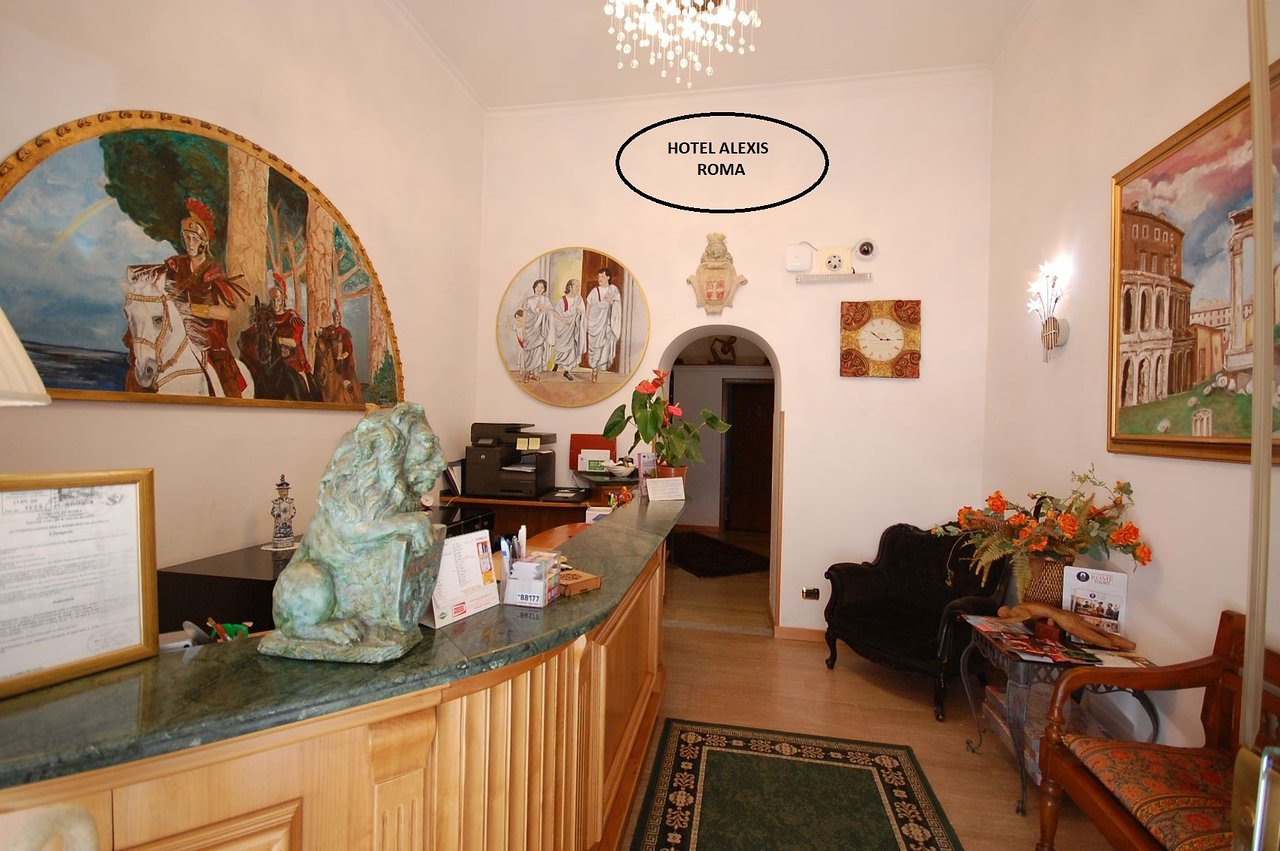hotel alexis updated 2019 prices reviews and photos rome italy rh tripadvisor co uk